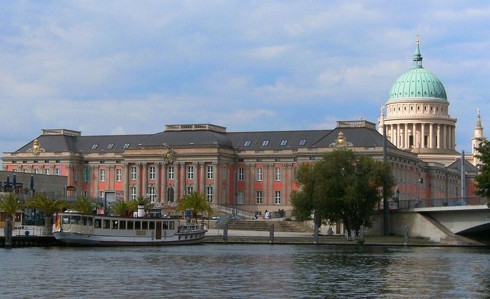 Potsdam-stadtschloss-landtag - Arbeitskopie 2