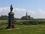 Pouldrezic, la Chapelle Notre-Dame-de-Penhors (1).jpg