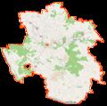 Powiat lipnowski location map.png