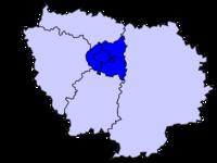 Préfecture de police de Paris (carte).png
