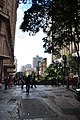 Praça Antônio Prado in São Paulo (22103295932).jpg