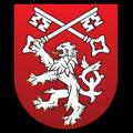 Prachatice Czech.png
