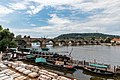 Prag, Karlsbrücke -- 2019 -- 6536.jpg