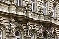 Prag, V Jirchářích 3 -- 2019 -- 6738.jpg