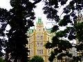 Prague (3896639881).jpg
