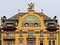 Prague 07-2016 Wenceslas Square img2.jpg