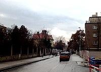 Praha, Říčanská.jpg