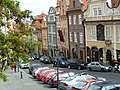 Praha, Prague - panoramio (2).jpg