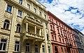 Praha. Mánesova, fasády.jpg