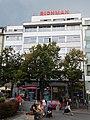 Praha Nove Mesto Vaclavske namesti 64.jpg