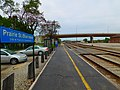 Prairie Street-Blue Island Station.jpg
