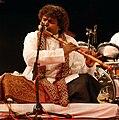 Pravin Godkhindi Performing.jpg