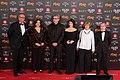 Premios Goya 2018 - Academia de Cine 01.jpg