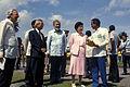 President Aquino at IRRI.jpg