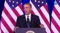 File:President Obama Speaks on U.S. Intelligence Programs.webm