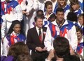 File:President Reagan's Remarks Congratulating the United States Olympic Team on October 24, 1988.webm