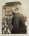 President Theodore Roosevelt Speaking in Muskogee, Indian Territory (15013338960).jpg