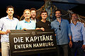 Pressekonferenz Tag der Legenden 2014 (6).JPG