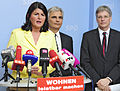Pressekonferenz Wohnen leistbar machen (8613541896).jpg