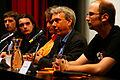 Pressekonferenz vor FSA 2009.jpg