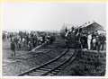 Pretoria Station, South Africa, 1893 WDL3013.png