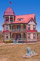 Pretty House (4482367555).jpg
