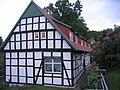 Preußisch Oldendorf Mai 2009 110.jpg