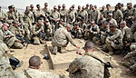 Preventing the boom, Coalition forces IED train 120324-N-LS301-205.jpg