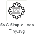Preview svg under linux.png