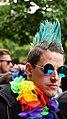 Pride.be 2018 2018-05-19 15-15-52 ILCE-6500 DSC08245 (42234849641).jpg