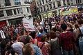 Pride London 2011 - 018.jpg