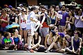 Pride Parade 2015 (19623310373).jpg