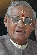 Atal Bihari Vajpayee: Age & Birthday