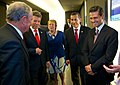 Primer Foro Latinoamericano Bloomberg Auspiciando la Alianza del Pacífico. (15138841087).jpg