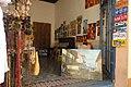 Primitive paintings in an art shop of Trinidad (Cuba).jpg