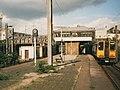Primrose Hill Railway Station.jpg