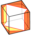 Prince Ruperts cube.png