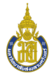 Prince of Songkla University Emblem.png