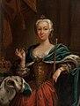 Princess Louise of Stolberg (1752–1824).jpg