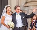 Princess Madeleine of Sweden 19 2013.jpg
