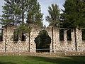 Princeton Castle 21.jpg