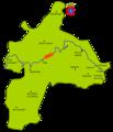 Principales poblaciones del concejo de Allande.png
