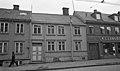 Prinsens gate 13 (1972) (11872040813).jpg