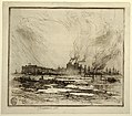 Print, Communipaw, New Jersey, 1884 (CH 18189707).jpg