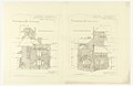 Print, Elevations, Right and Left Lateral Façades, Castel d'Orgeval, Parc Beausejour, near Paris, 1904 (CH 18385021).jpg