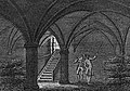 Print Undercroft Guildford 18th century.jpg