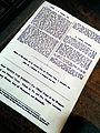 Print works product, Beamish Museum, 25 January 2014 (3).jpg