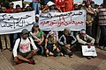 Pro-reform activists staged demonstrations across Morocco on June 5th.jpg