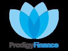 Prodigy Finance - Wikipedia