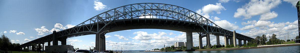 Beach Boulevard (Hamilton, Ontario) - Wikipedia